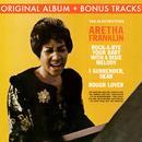 The Electrifying Aretha Franklin (With Bonus Tracks) thumbnail