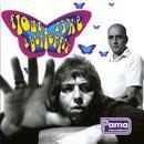 Float Like A Butterfly (Vinyl Release) thumbnail