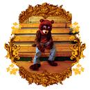 The College Dropout thumbnail