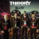 Blow (Americana Version) thumbnail