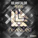 Revive (Single) thumbnail