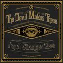 I'm A Stranger Here (Deluxe) thumbnail