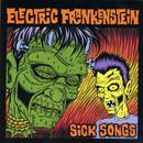 Sick Songs thumbnail