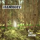 A Lost Machine (Single) thumbnail