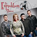 The Expedition Show thumbnail