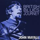 British Blues Journey thumbnail
