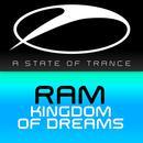 Kingdom Of Dreams (Single) thumbnail