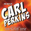 The Best Of Carl Perkins thumbnail