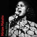 Mama Africa thumbnail