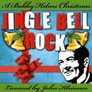 Jingle Bell Rock thumbnail