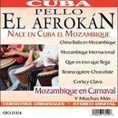 Nace En Cuba El Mozambique thumbnail