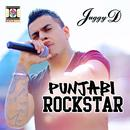 Punjabi Rockstar thumbnail