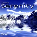 A Promise Of Serenity thumbnail