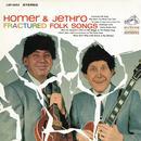 Fractured Folk Songs thumbnail