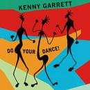 Do Your Dance! (Single) thumbnail