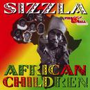 African Children thumbnail