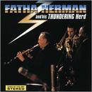Fatha Herman and His Thundering Herd thumbnail