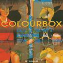 "Colourbox/12"" Singles thumbnail"