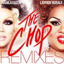 The Chop Remixes thumbnail