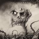 Through Oblivion (Single) thumbnail