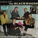At Home With The Blackwoods thumbnail