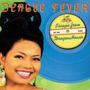 Dengue Fever (Deluxe Version) thumbnail