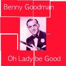Oh Lady Be Good! thumbnail
