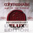 Slip Of The Tongue - 20th Anniversary Deluxe Edition thumbnail
