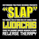 Slap (Single) thumbnail
