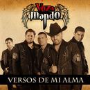 Versos De Mi Alma (Single) thumbnail