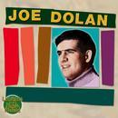 Legends of Irish Music: Joe Dolan thumbnail