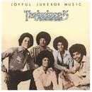 Joyful Jukebox Music thumbnail
