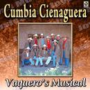 Cumbias Cienaguera thumbnail