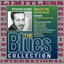 Rhythm & Blues Singer Wynonie Harris thumbnail