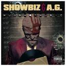 Mugshot Music (Explicit) thumbnail