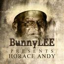 Bunny Striker Lee Presents Horace Andy Platinum Edition thumbnail