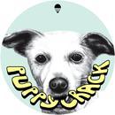 Puppy Crack thumbnail