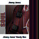 Jimmy Jones' Handy Man thumbnail
