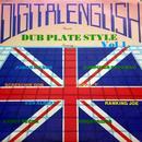 Digital English Dub Plate Style thumbnail