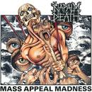 Mass Appeal Madness thumbnail