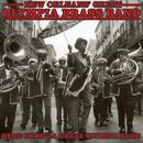 Here Come Da Great Olympia Band thumbnail