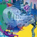 Chicago 19 (Bonus Tracks) thumbnail