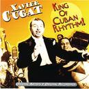 King Of Latin Rhythm thumbnail