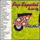 Pop Español De Los 60 thumbnail