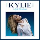 A Kylie Christmas EP thumbnail