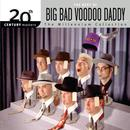 The Best Of Big Bad Voodoo Daddy: 20th Century Masters - The Millennium Collection thumbnail