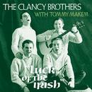 Luck Of The Irish thumbnail