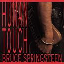 Human Touch thumbnail
