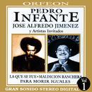 Pedro Infante Y Jose Alfredo Jimenez thumbnail