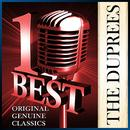 Ten Best Series - The Duprees thumbnail